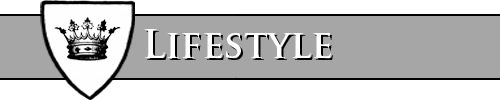 Banner_lifestyle